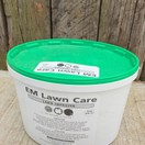 EM Lawn Care additional 2