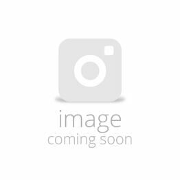 EM-1 Effective Micro-Organisms Soil Additive
