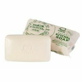 Kitchen Soap 150gr