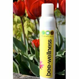 Bee Wellness Spray 1L
