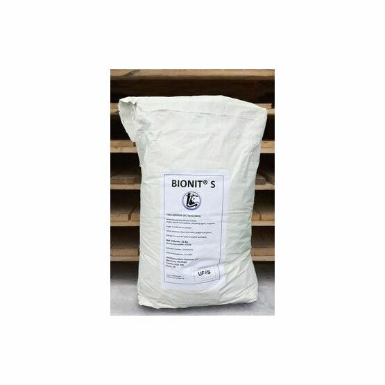 Bionit-S Feed Additive 25kg